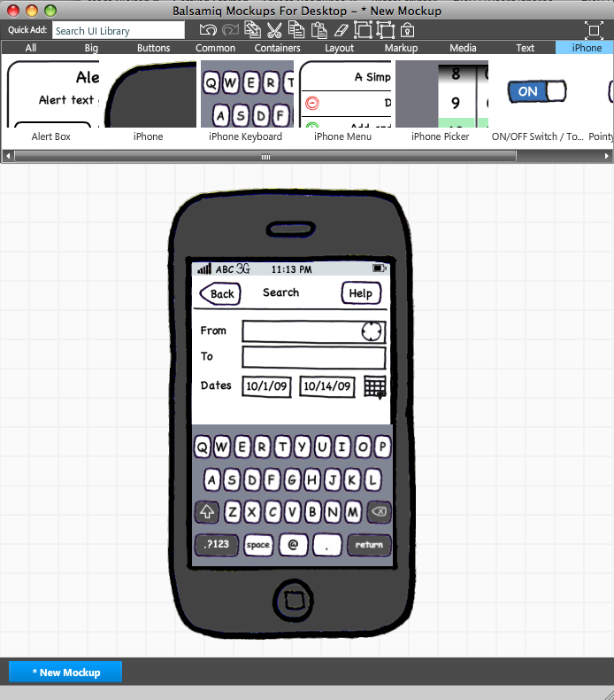Balsamiq_Mockups_iPhone