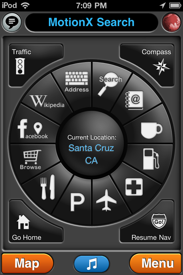 bad mobile apps ui design gone wrong theresa neil. Black Bedroom Furniture Sets. Home Design Ideas