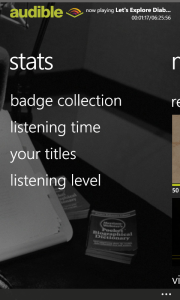 Audible_stats