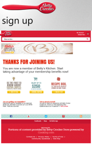 BettyCrocker_SignUp4