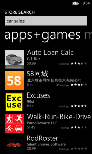 Windows_Store_search_results1