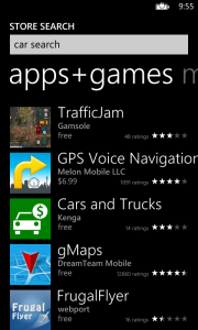 Windows_Store_search_results2