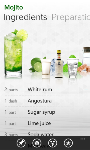 CocktailFlow_recipe