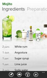 CocktailFlow_recipe