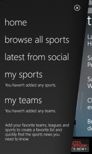 ESPNHUB_menu