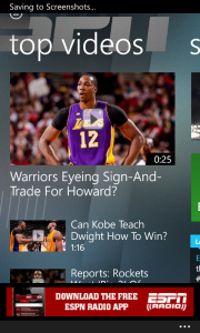 ESPNHUB_top_videos