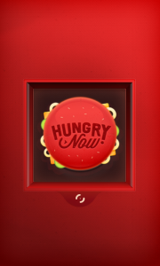 Hungry_Now