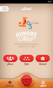 HungryNow_about