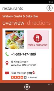 Maluuba_restaurant