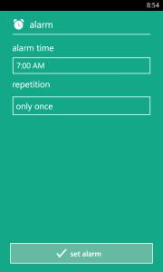 Maluuba_set_alarm