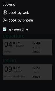 Skyscanner_booking