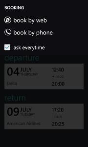 Skyscanner_booking