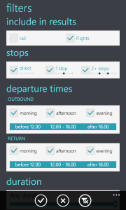 skyscanner_filters