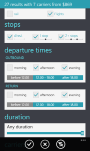 skyscanner_filters_more