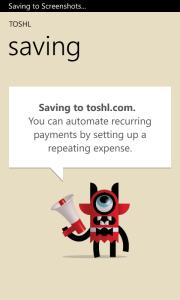 Toshl_contextual_help