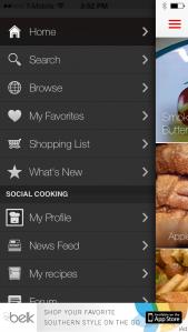 allthecooks_menu_iOS