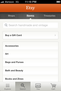etsy-search